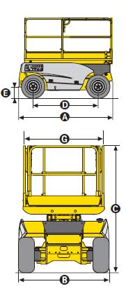haulotte-compact-12-dx