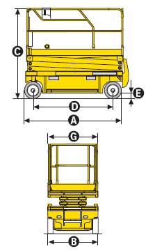 haulotte-compact-12