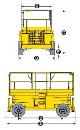 haulotte-h-18-sx