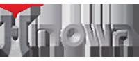 hinowa-logo1